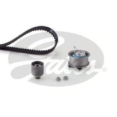 Timing belt kit 1.9 TDi PD 2002 onwards